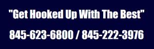 623-6800 / 845-222-3976